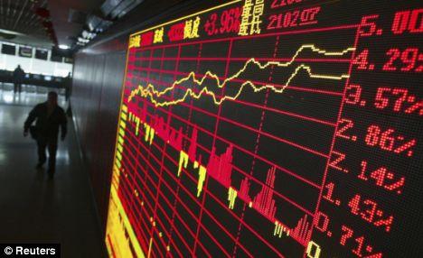 индекс FTSE расшифоровывается как Financial Times Stock Exchange Index