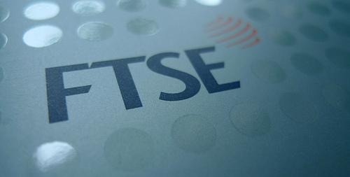 институт ftse international индекс ftse