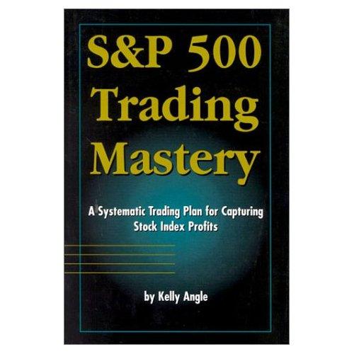 как торговать индексом S&P 500 how to trade