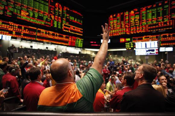 s&p 500 stock traders торги индексом s p 500 на бирже